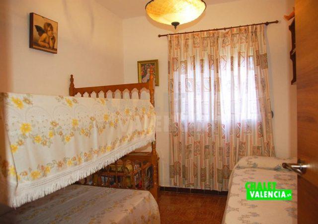 41879-2345-chalet-valencia