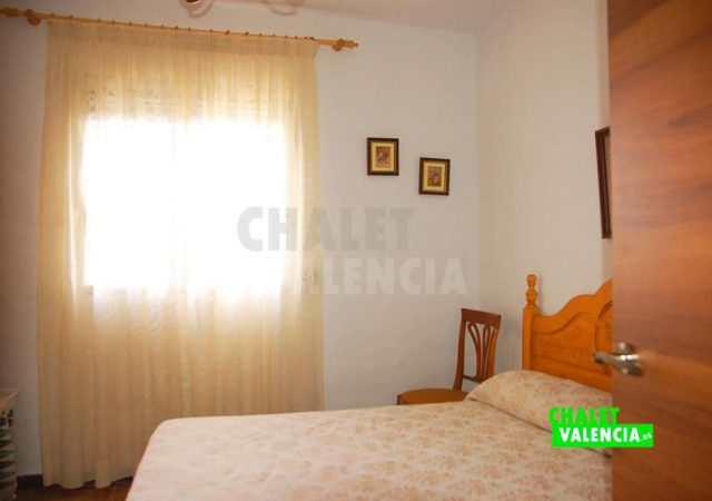 41879-2346-chalet-valencia