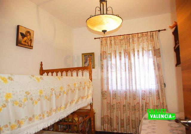 41879-2347-chalet-valencia