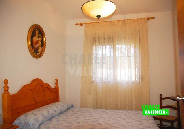 41879-2348-chalet-valencia