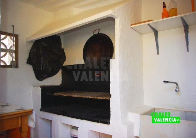 41879-2351-chalet-valencia
