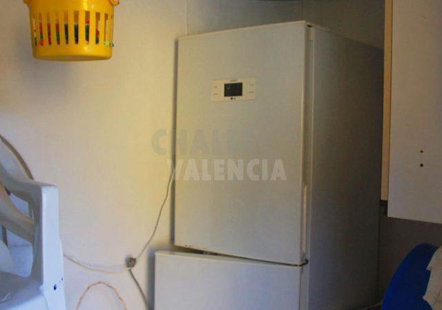 41879-2352-chalet-valencia
