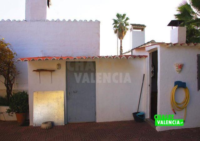 41879-2354-chalet-valencia