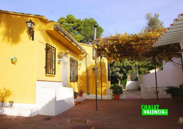 41879-2355-chalet-valencia