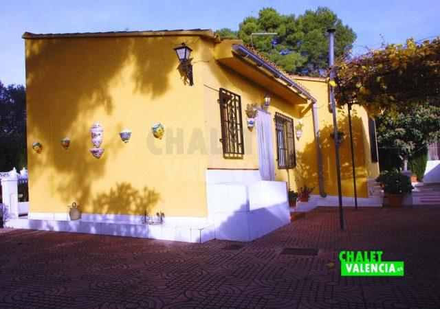 41879-2356-chalet-valencia