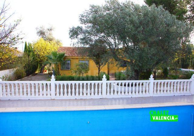 41879-2363-chalet-valencia