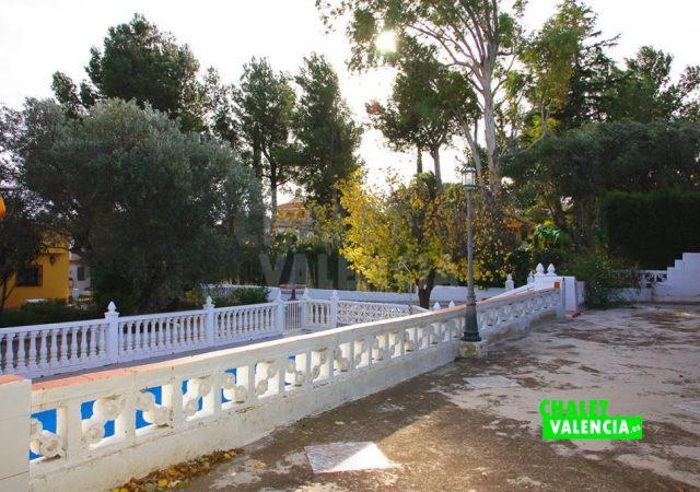 41879-2365-chalet-valencia