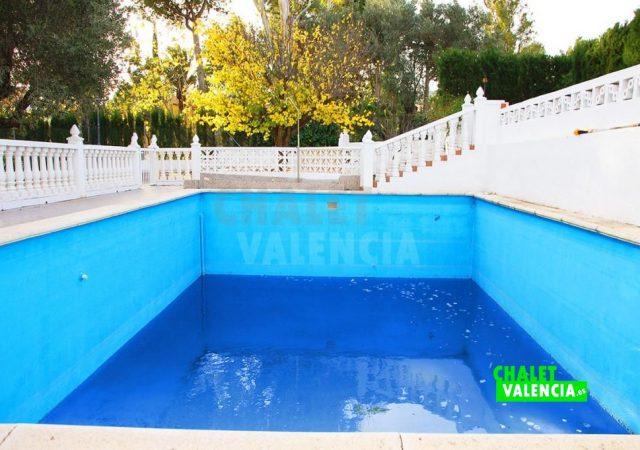 41879-2366-chalet-valencia