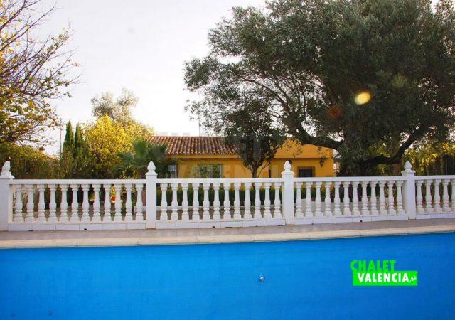 41879-2367-chalet-valencia
