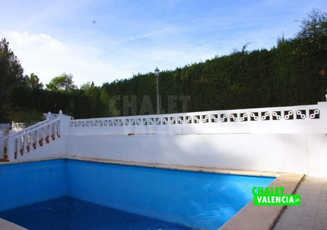 41879-2369-chalet-valencia
