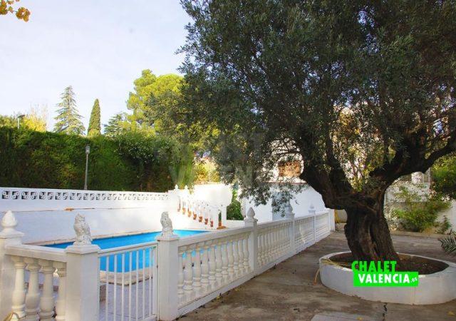 41879-2372-chalet-valencia