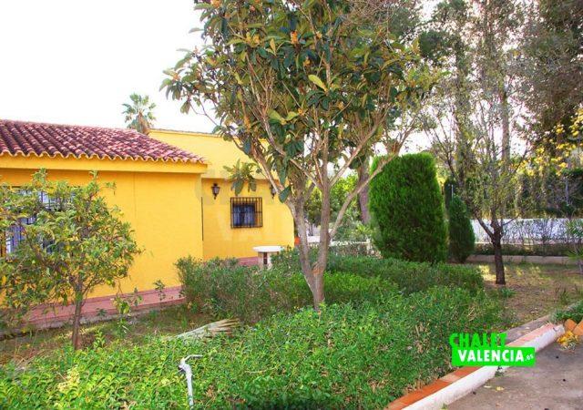 41879-2374-chalet-valencia