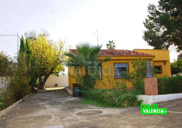 41879-2375-chalet-valencia