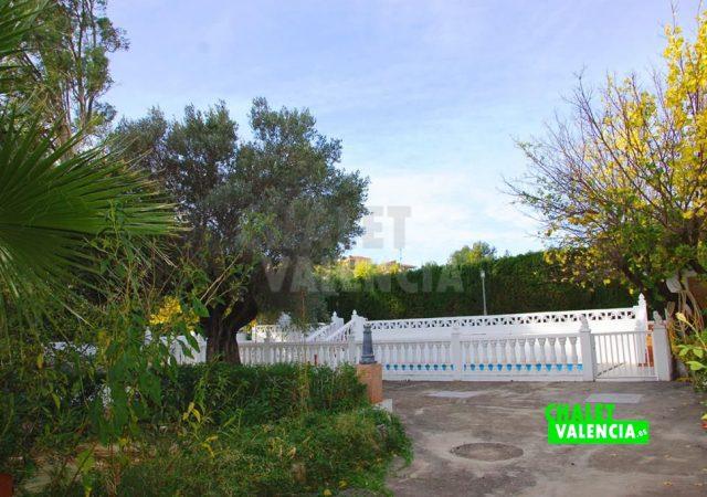 41879-2376-chalet-valencia