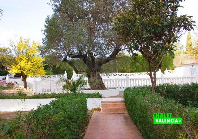 41879-2377-chalet-valencia