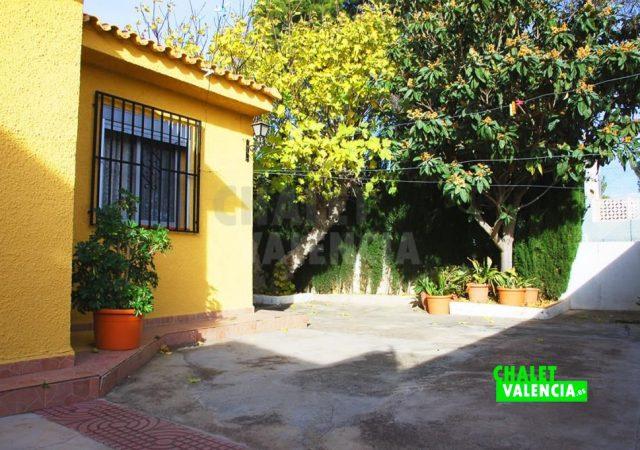 41879-2381-chalet-valencia