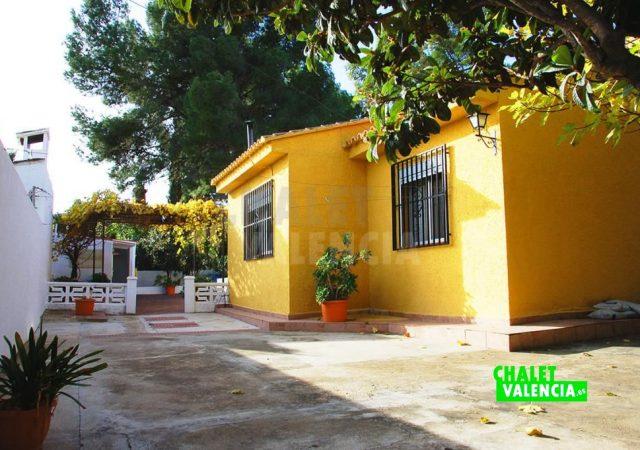 41879-2383-chalet-valencia
