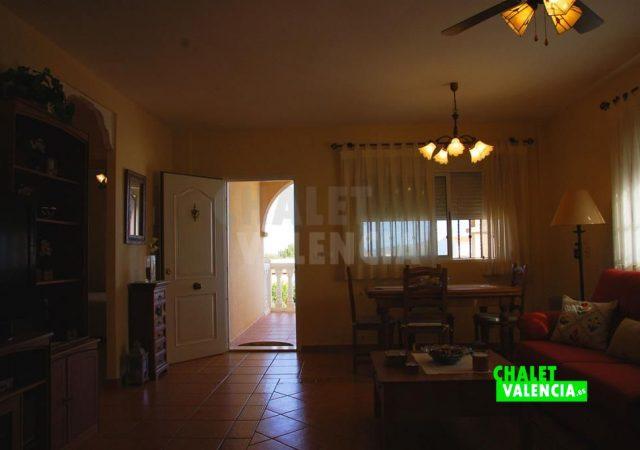 41939-2408-chalet-valencia