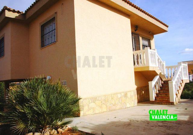 41939-2419-chalet-valencia