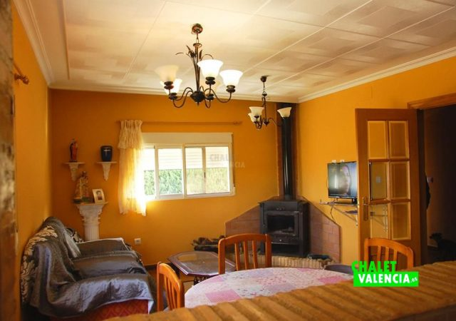 41974-2439-chalet-valencia