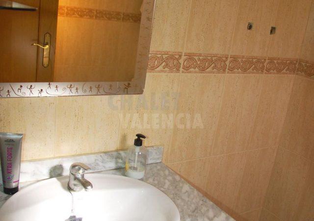 41974-2443-chalet-valencia