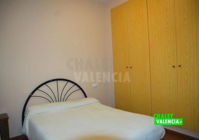41974-2444-chalet-valencia