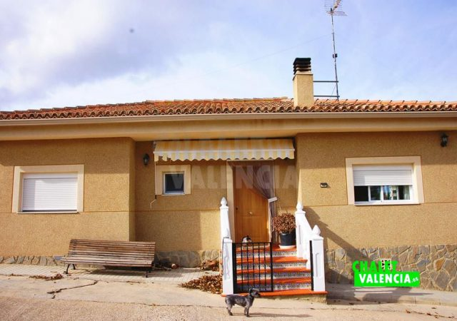 41974-2449-chalet-valencia