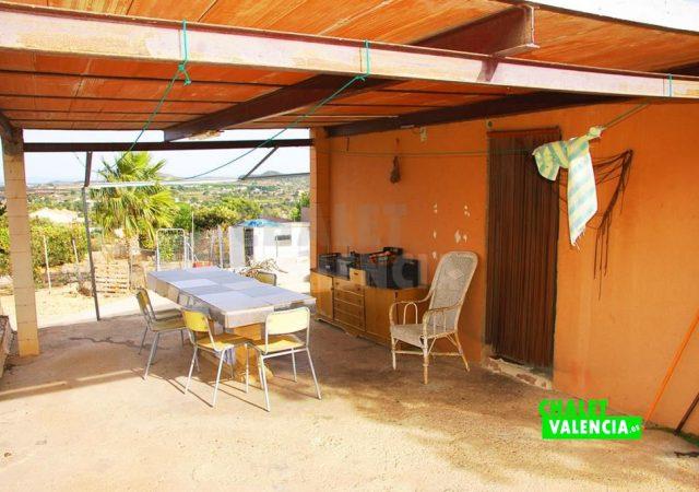 41974-2450-chalet-valencia