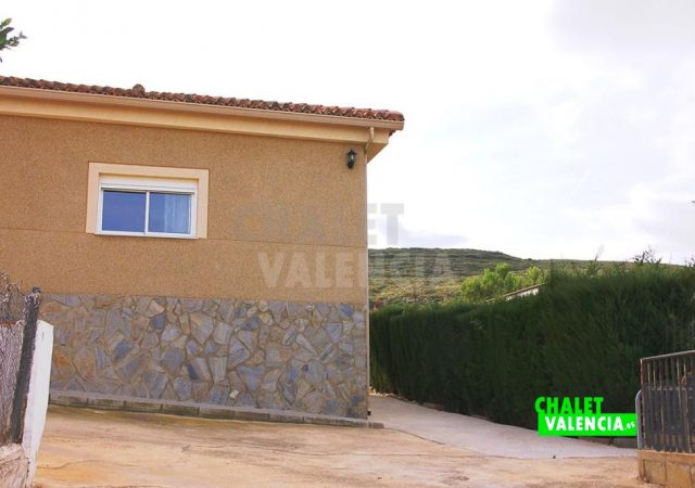 41974-2451-chalet-valencia