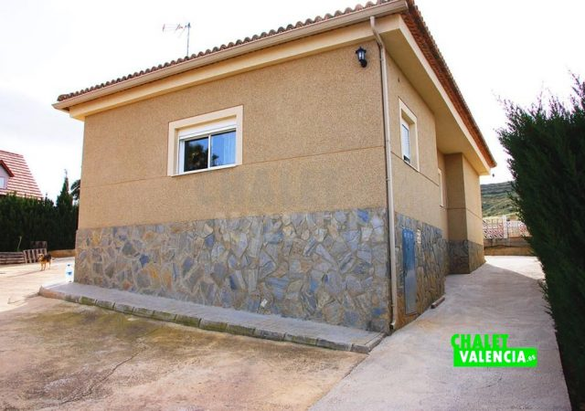 41974-2452-chalet-valencia