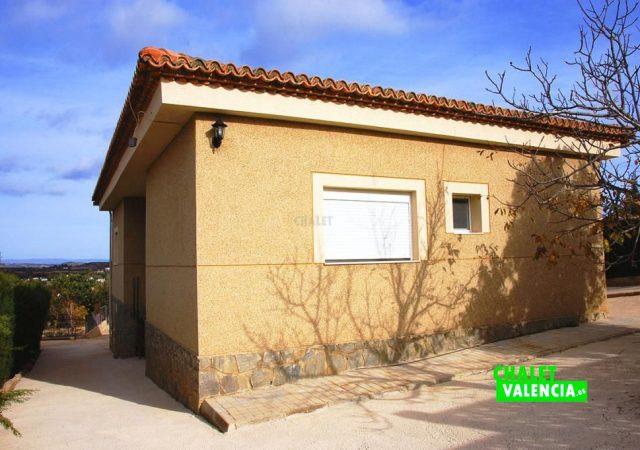 41974-2453-chalet-valencia