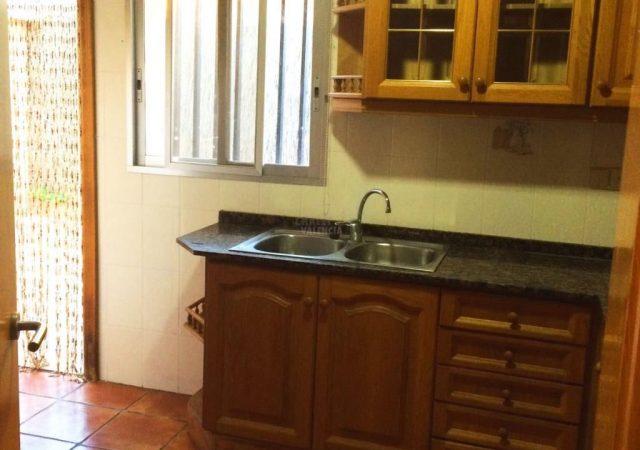 41999-cocina-3-chalet-valencia