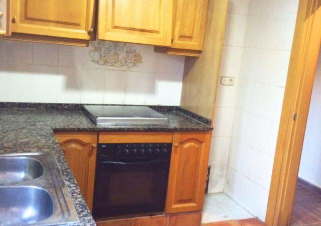 41999-cocina-chalet-valencia