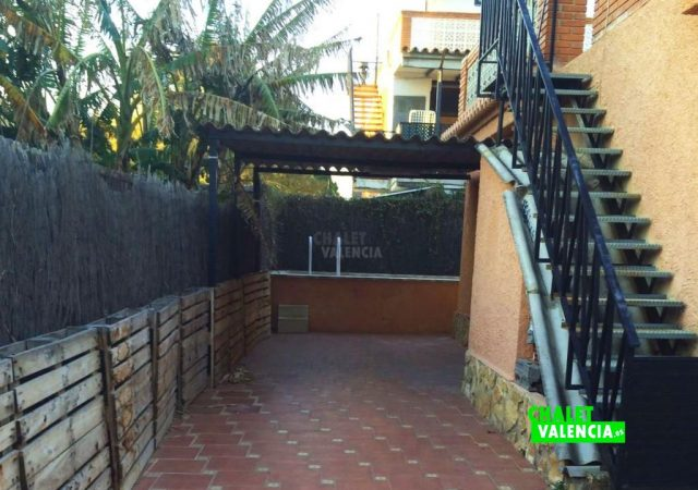 41999-exterior-21-chalet-valencia