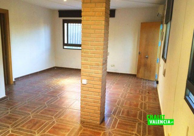 41999-salon-comedor-chalet-valencia