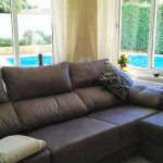 Luxury villa in Montesol with great privacy