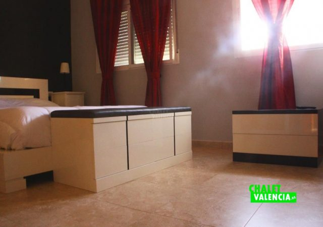 42052-24-chalet-valencia