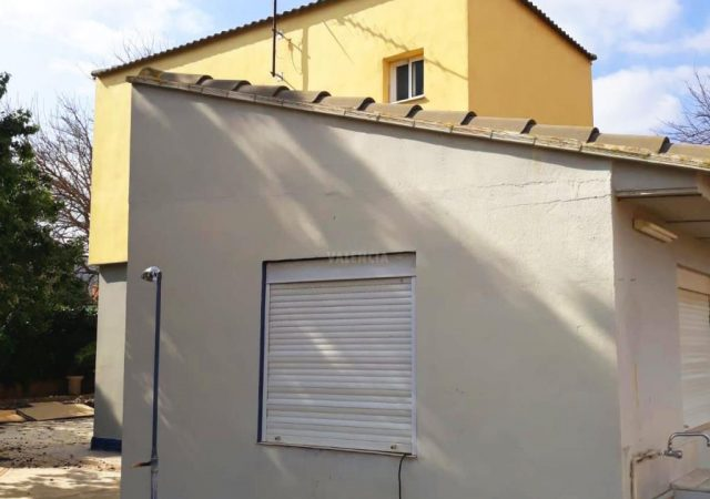 42126-exterior-fachada-ribarroja-chalet-valencia