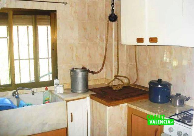 42146-cocina-chalet-valencia