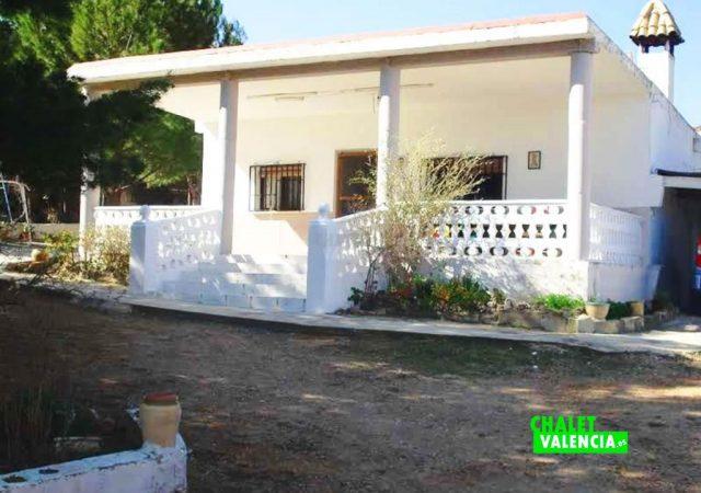 42146-entrada-casa-chalet-valencia