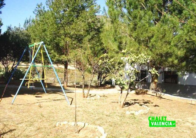 42146-jardin-parque-chalet-valencia