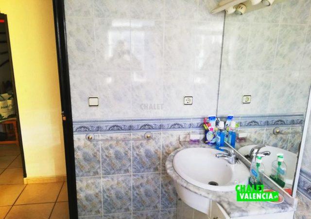 42187-bano-2-turis-chalet-valencia