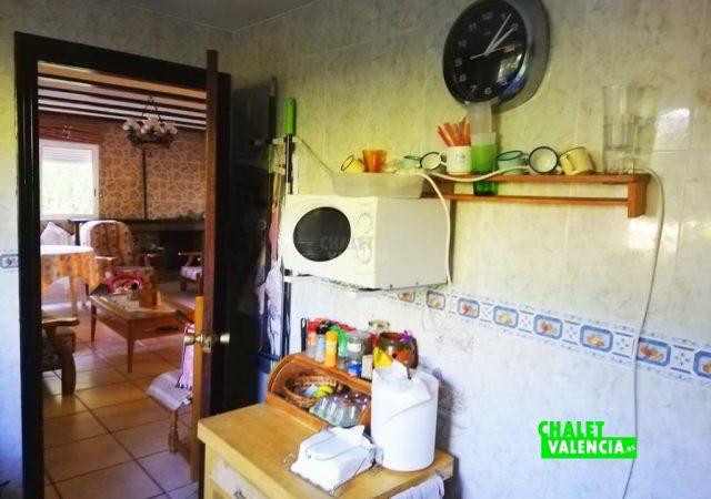 42187-cocina-2-turis-chalet-valencia