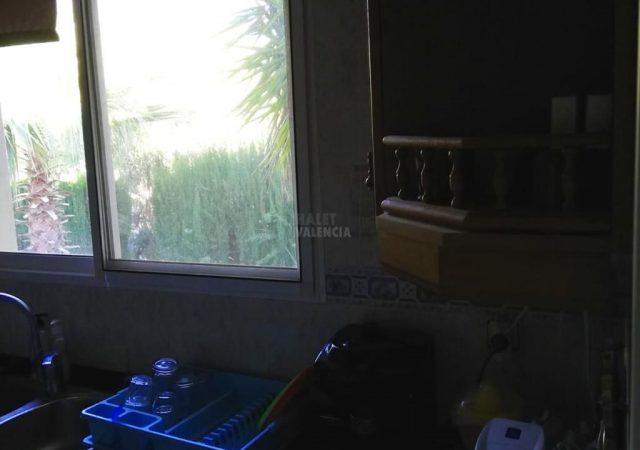42187-cocina-3-turis-chalet-valencia