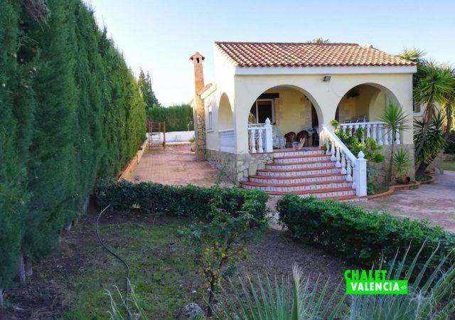 42187-e-casa-turis-chalet-valencia