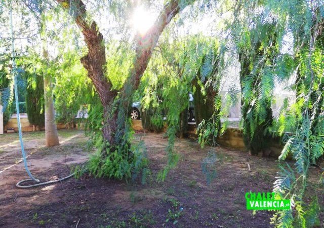 42187-e-jardin-2-turis-chalet-valencia