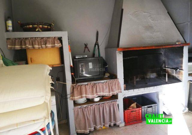 42187-e-paellero-turis-chalet-valencia