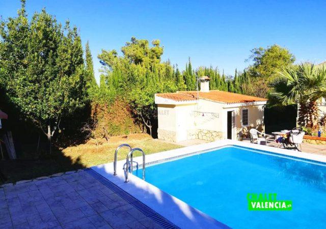 42187-e-piscina-casa-turis-chalet-valencia