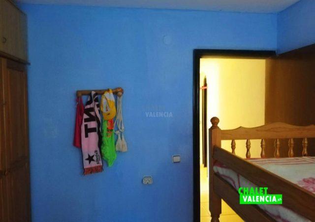42187-hab-2c-turis-chalet-valencia