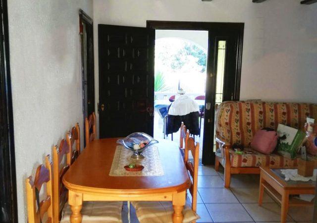 42187-salon-comedor-turis-chalet-valencia
